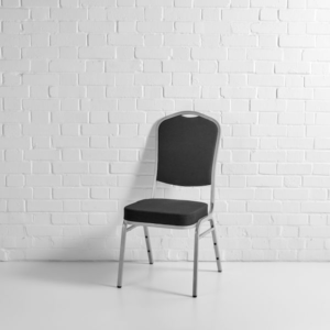 Buy Used Banquet Chairs