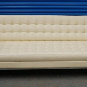Buy Used Monaco Sofas